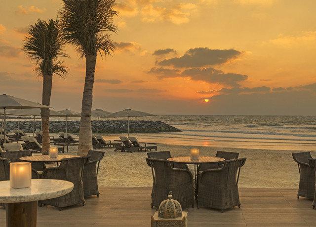 water sky Beach Sunset Sea Ocean horizon morning evening sunrise Coast dusk dawn palm shore