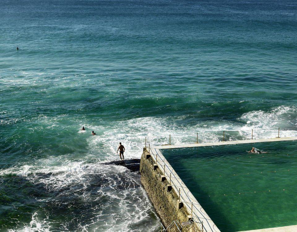 water Sea Ocean wind wave water sport wave shore Coast surfing Beach cape terrain wind boating vehicle