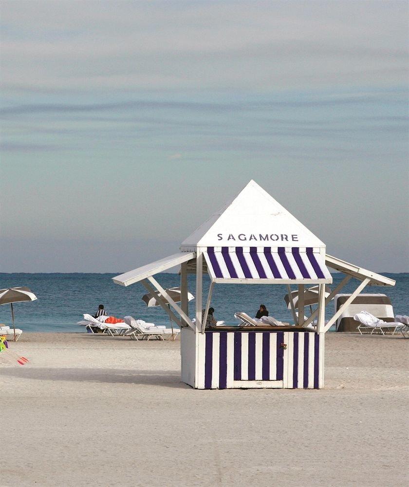 sky water Beach Sea Coast walkway boardwalk Ocean pier sand vehicle shore sandy