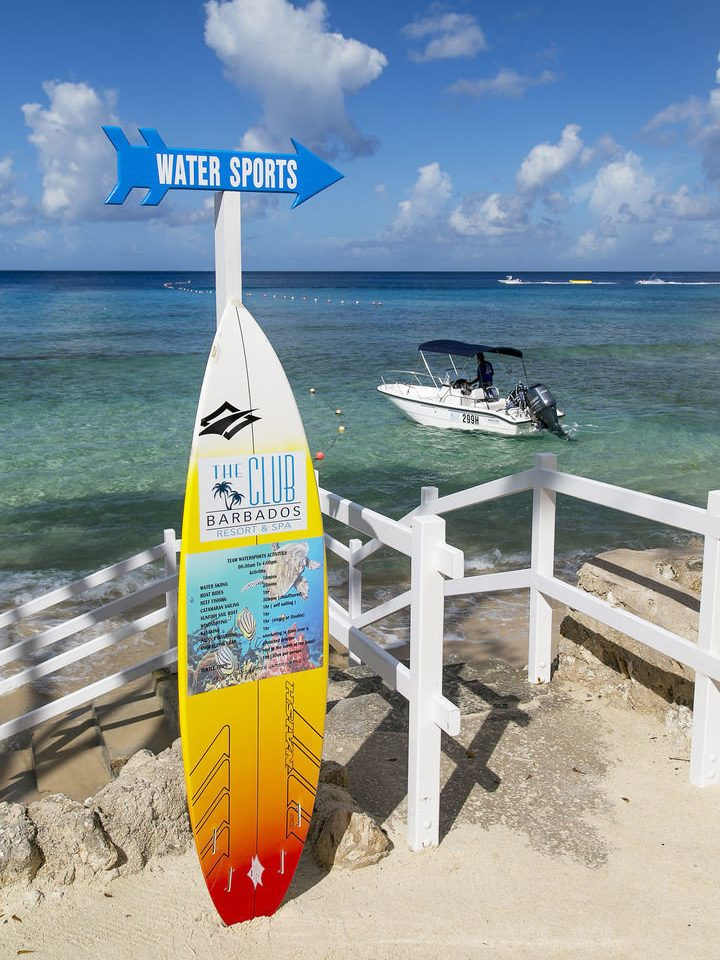 sky water ground surfboard Sea Beach Ocean surfing equipment and supplies Coast vehicle sports equipment paddle shore