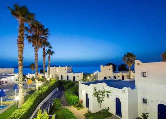sky grass property Resort Beach Coast Sea Villa condominium