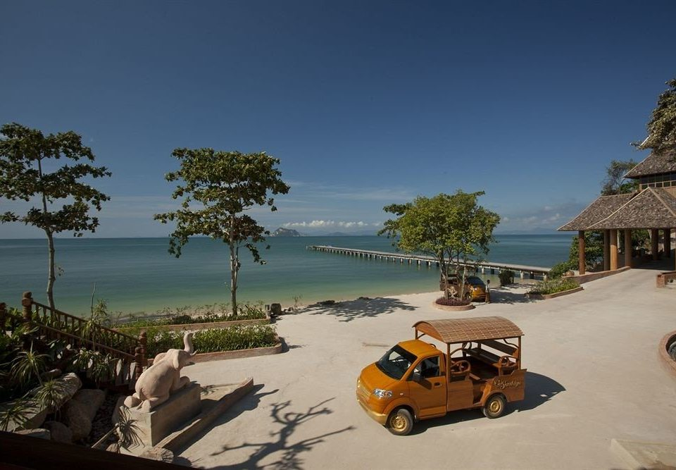 sky transport Beach Sea Coast Resort vehicle travel