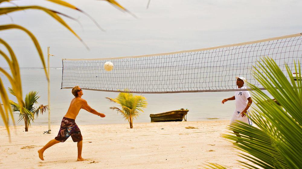 Beach color leisure sunlight sand sandy