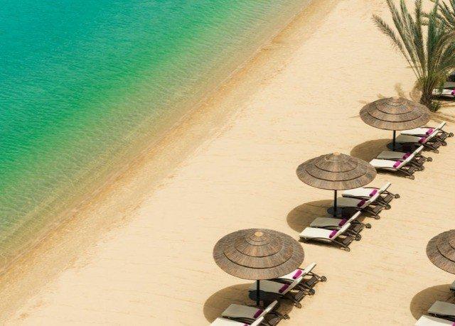 color Beach sandy