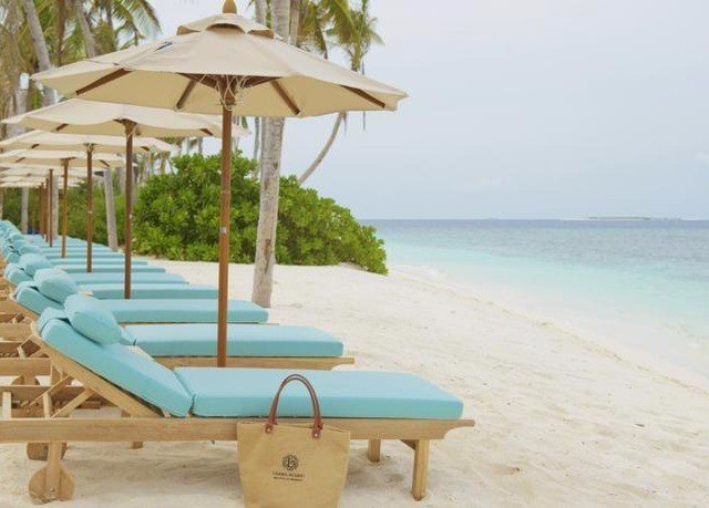 sky chair water umbrella leisure Beach swimming pool Deck porch set shore shade