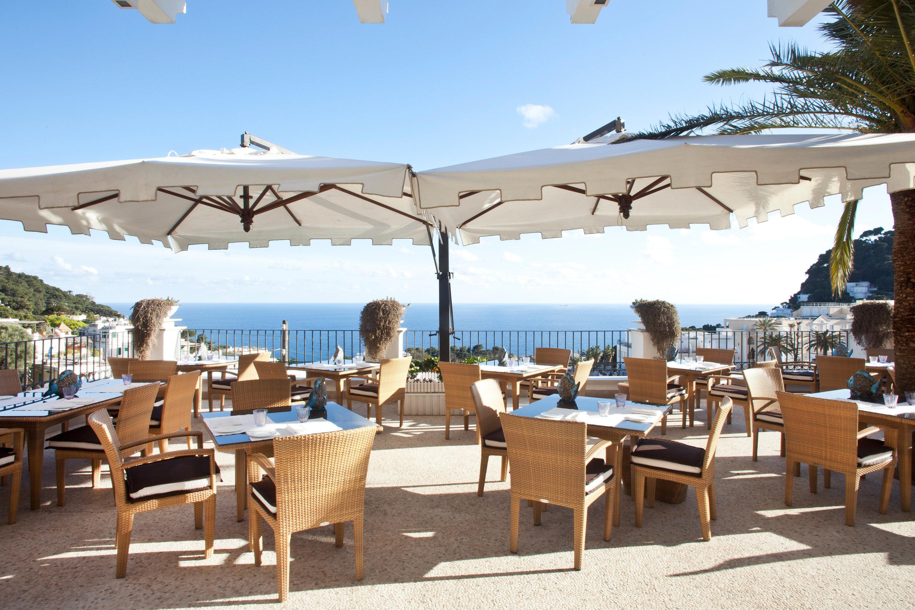Hotels sky chair property Resort restaurant Beach Villa Deck
