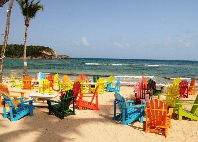 sky ground Beach leisure caribbean Resort Sea shore Deck