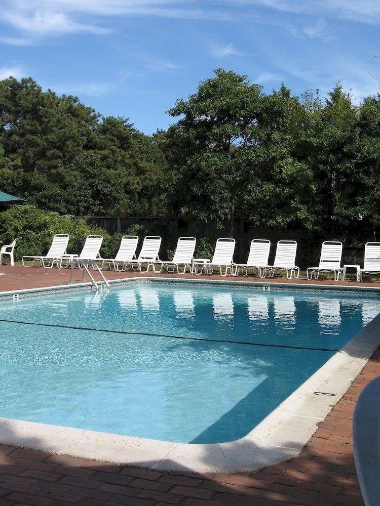 Garden Grounds Pool tree swimming pool leisure property Sea Resort Beach Villa Lagoon swimming