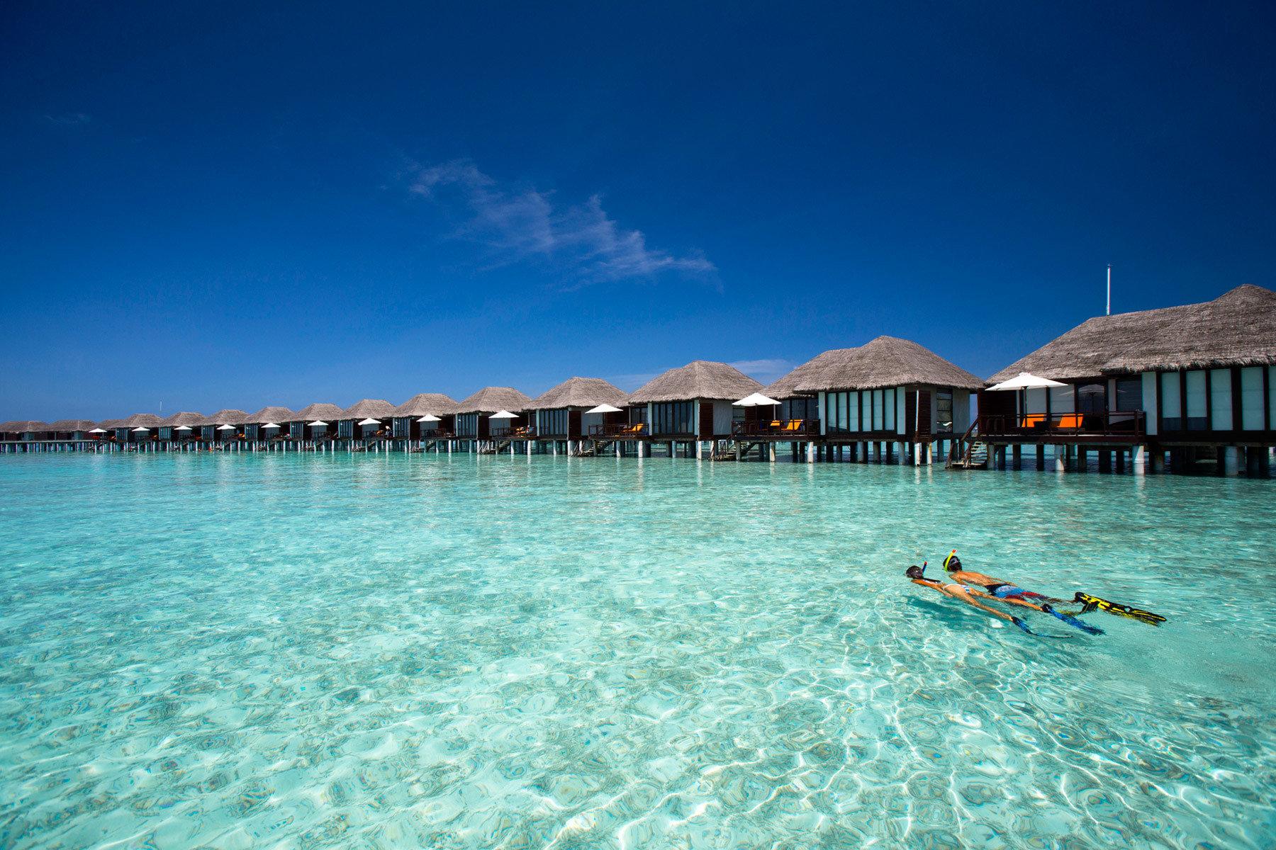 Hotels water sky swimming pool leisure Sea Beach Ocean Resort swimming caribbean Lagoon Pool day