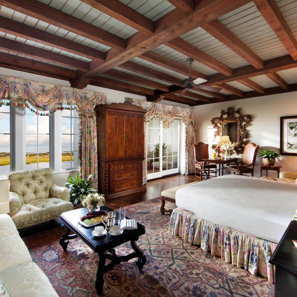 Beach Islands Luxury Travel Trip Ideas living room property home