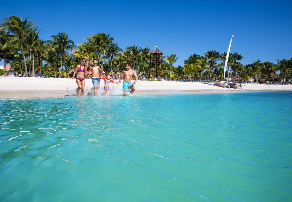 water sky swimming pool leisure swimming water sport Pool Sea caribbean Lagoon Beach Water park Resort shore