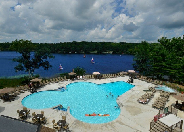 sky water swimming pool leisure property Resort Lagoon Beach Sea caribbean Villa swimming