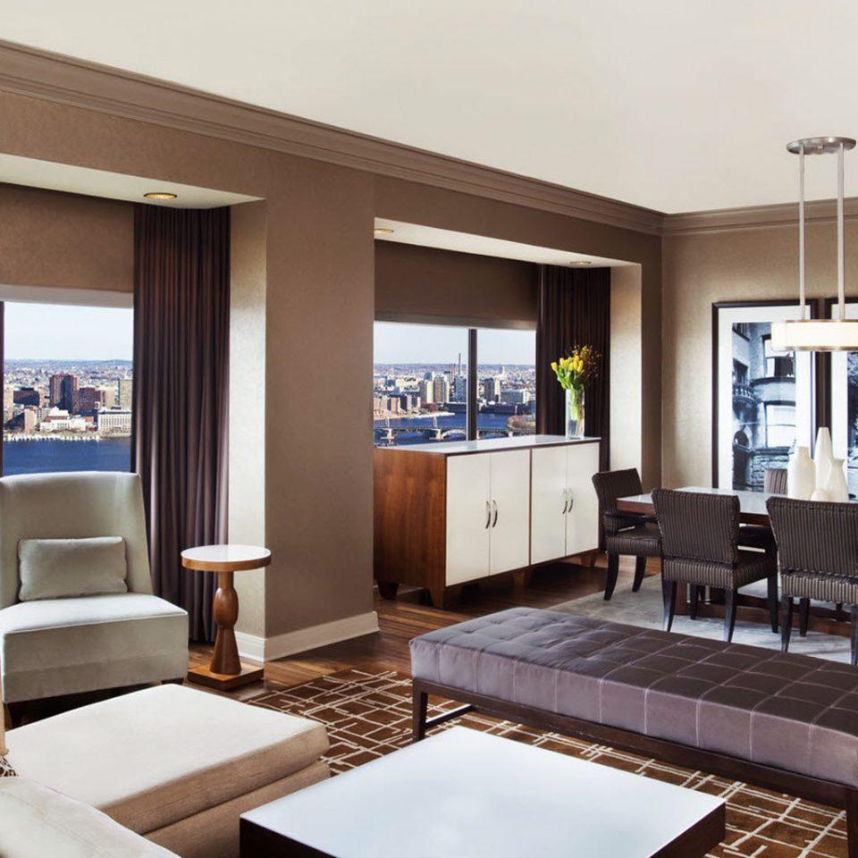 Beach sofa property chair condominium living room home Suite Villa mansion Modern flat