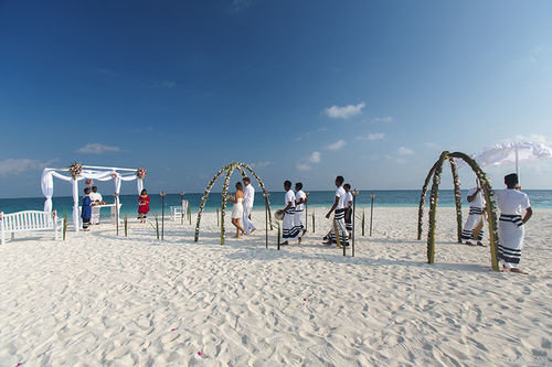 sky Beach Winter shore Nature Sea walkway snow Resort sand boardwalk day Playground sandy