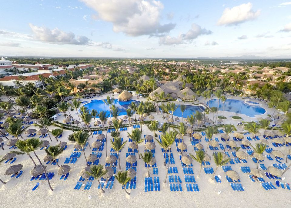 sky ecosystem Nature Resort Water park park Beach amusement park flower shore