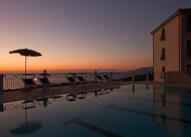 sky Beach Sunset Sea evening Ocean dusk dawn dock Resort sunrise sandy
