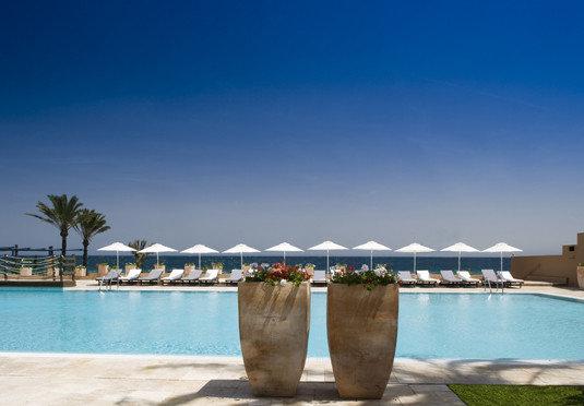 sky swimming pool leisure Beach property Resort Sea Ocean shore swimming