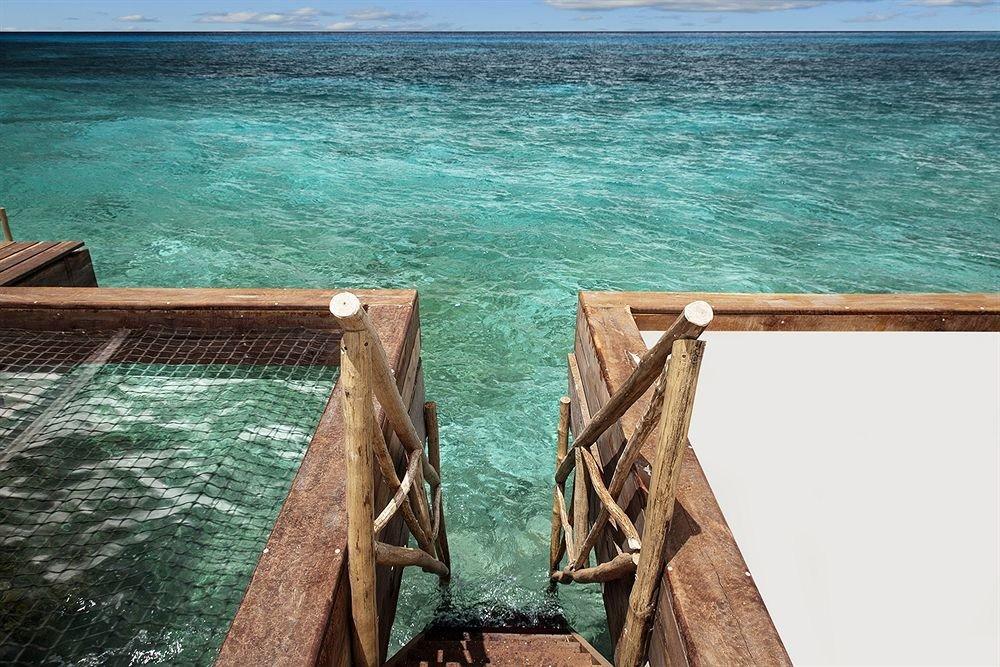 water sky chair Sea Ocean Beach shore