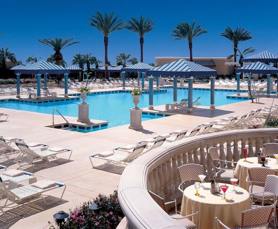 Pool Resort sky ground chair leisure property swimming pool marina Beach dock condominium lawn caribbean walkway sandy shore
