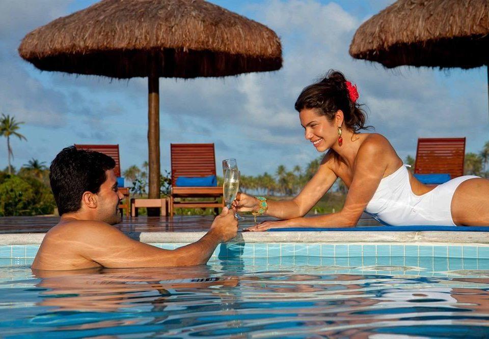 water sky leisure swimming pool sun tanning Pool Sea Beach swimming