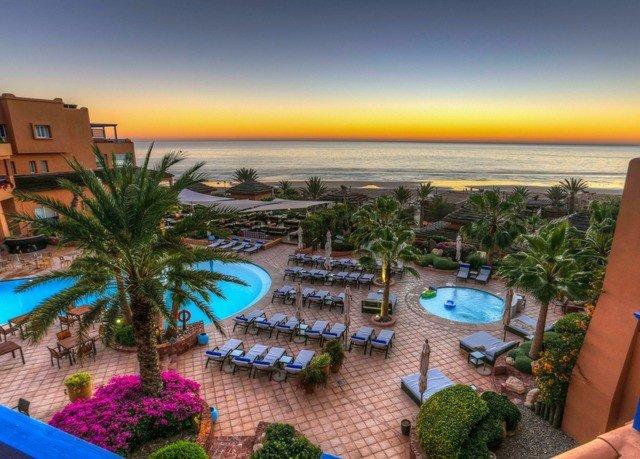 Resort property ecosystem Beach caribbean condominium marina swimming pool