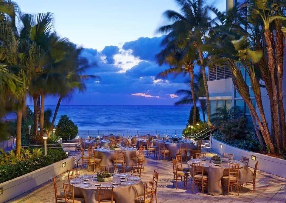 tree Resort leisure caribbean Beach swimming pool plant shore