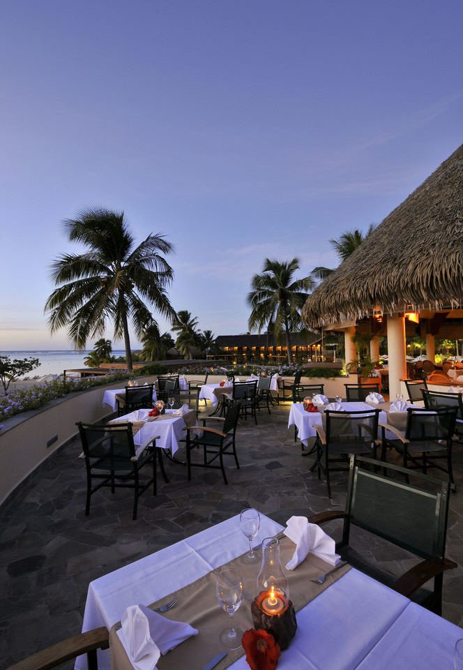 chair Resort restaurant Beach