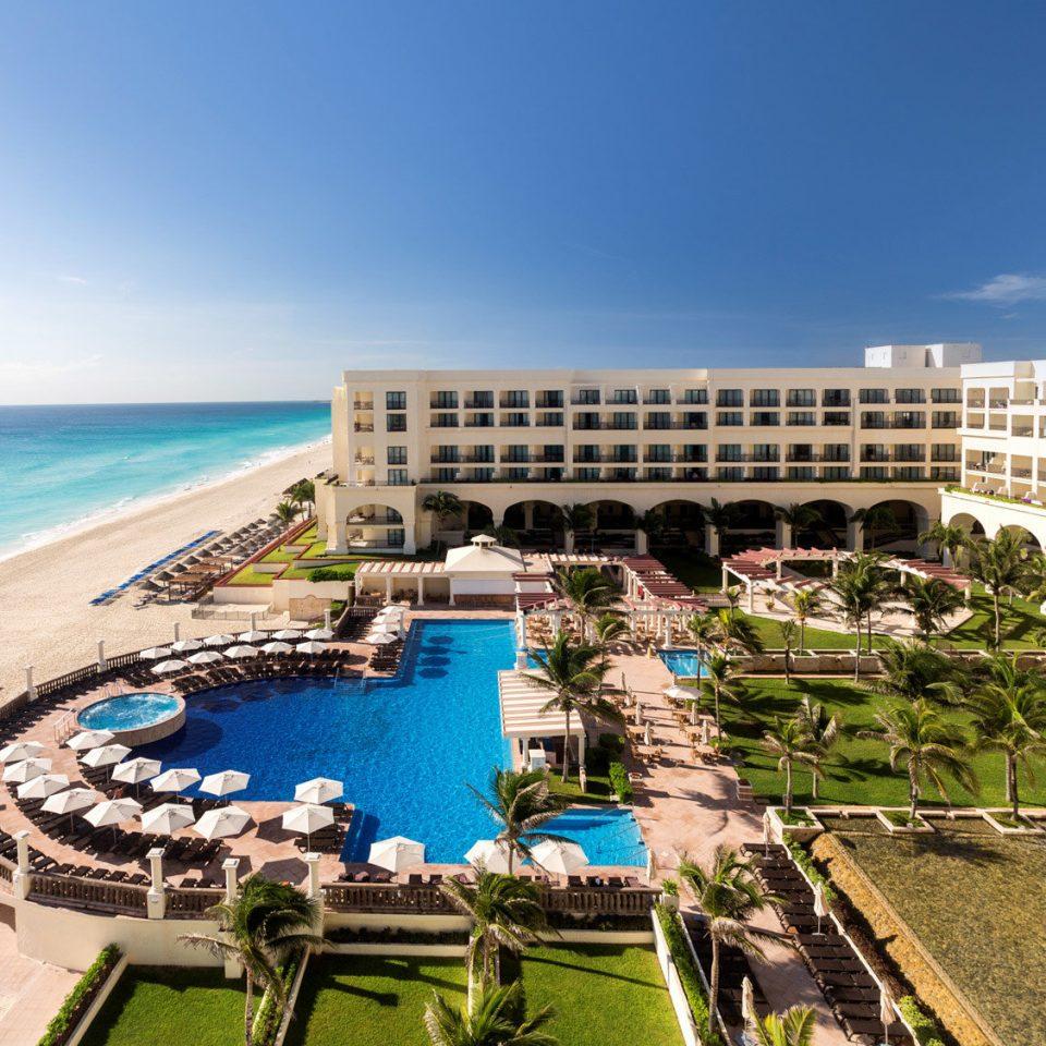 sky leisure property Resort condominium marina Beach palace shore