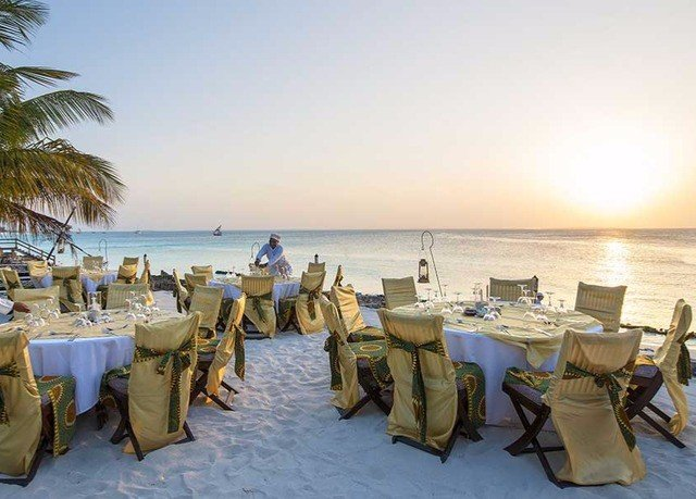 sky water chair Beach Resort Sea restaurant marina lined line