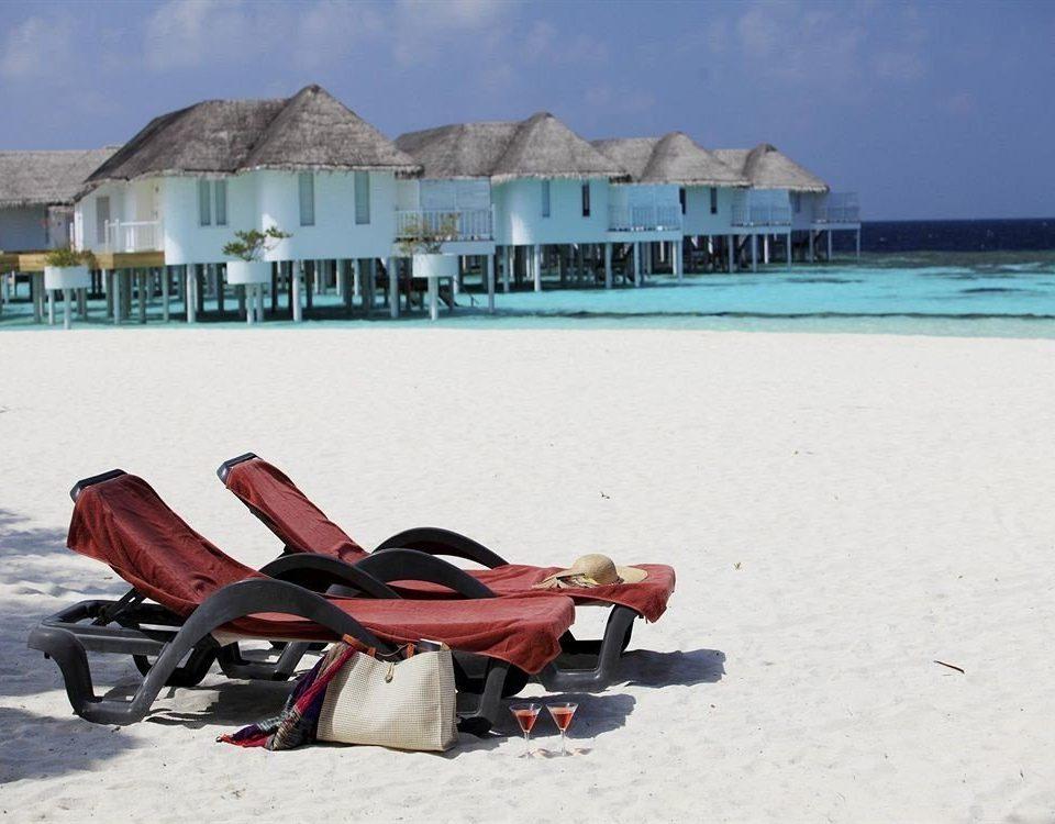 ground Beach leisure vehicle Sea Resort travel shore