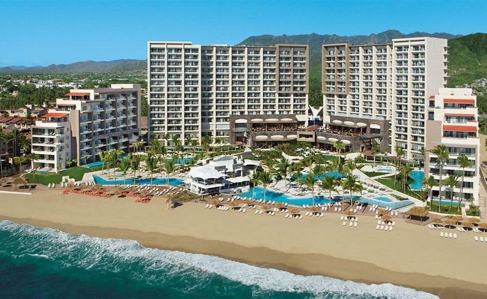 sky Beach marina Resort dock condominium Sea shore Water park sandy
