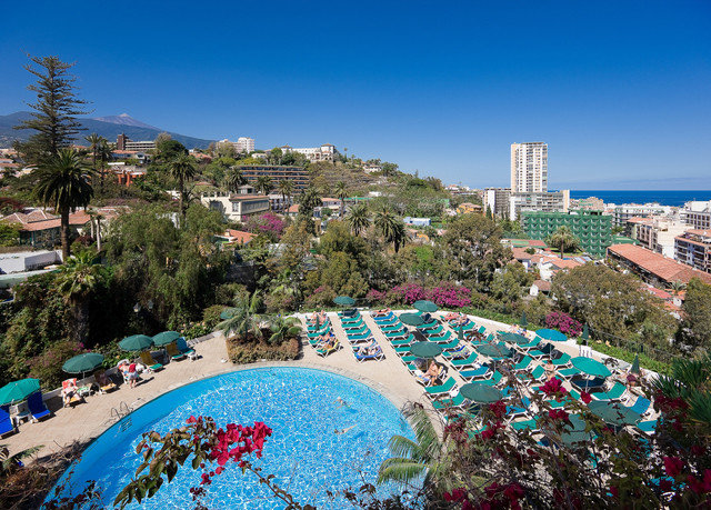 sky tree leisure Water park Resort amusement park park swimming pool Beach Sea day