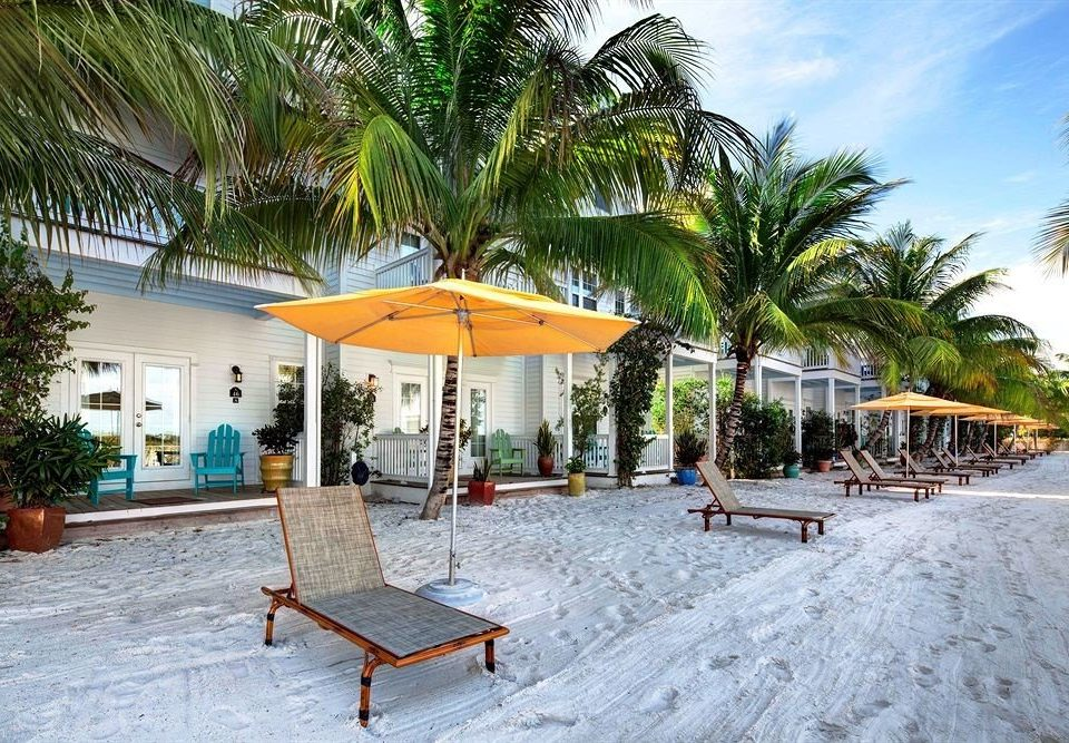 tree leisure property Resort Beach arecales palm caribbean Villa walkway