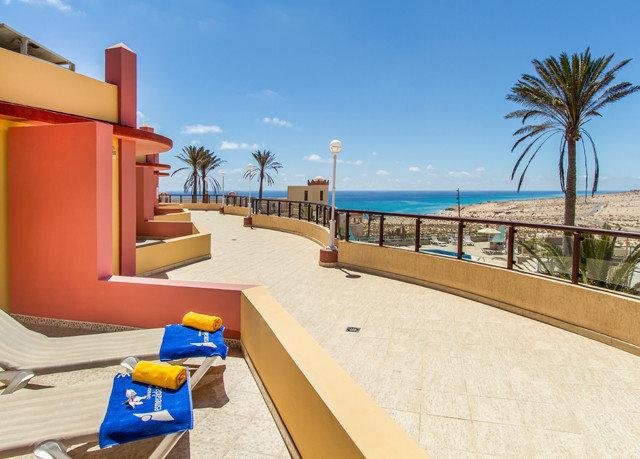 sky leisure swimming pool property Beach Resort Villa walkway home boardwalk condominium caribbean