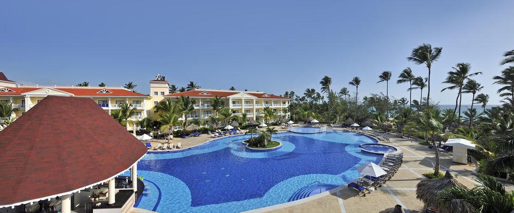 sky chair leisure swimming pool Resort property Villa Beach Water park amusement park palace set