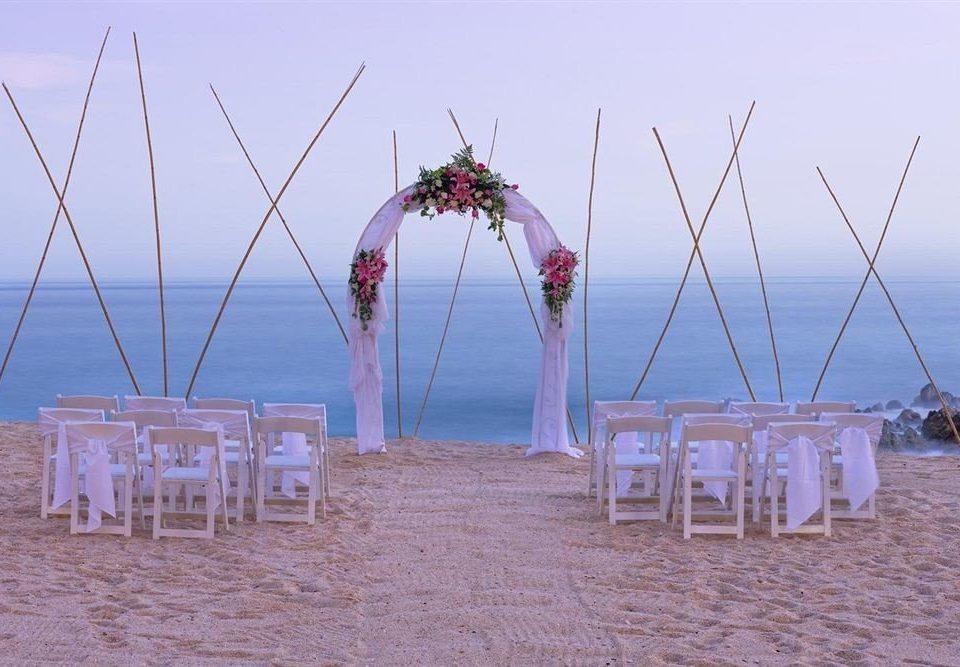 sky ground Beach Sea tower wind day sandy