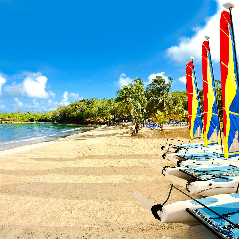 sky Beach ground surfing leisure sand Sea wind sandy shore