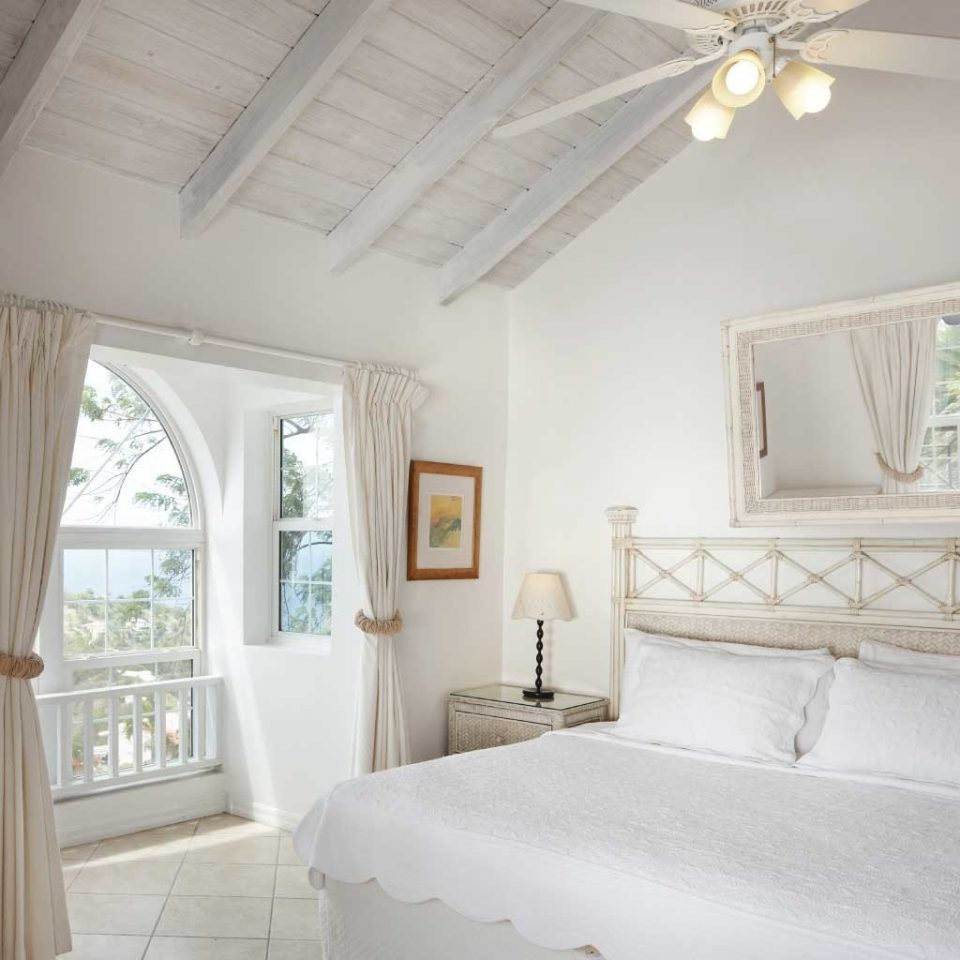 Beachfront Bedroom Boutique Hotels Island Tropical property living room home cottage farmhouse