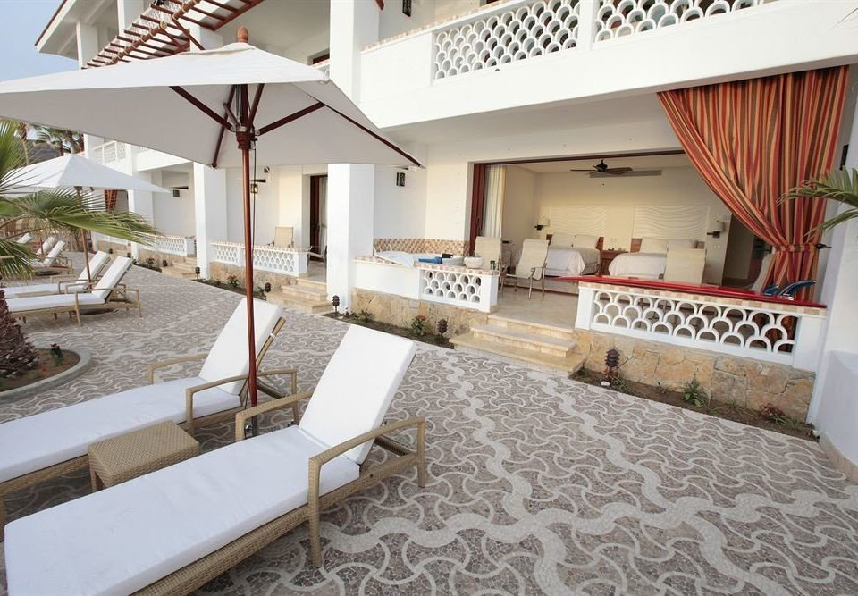 Beachfront Lounge Luxury Scenic views Tropical property Villa condominium home Resort hacienda cottage mansion Courtyard flooring Bedroom