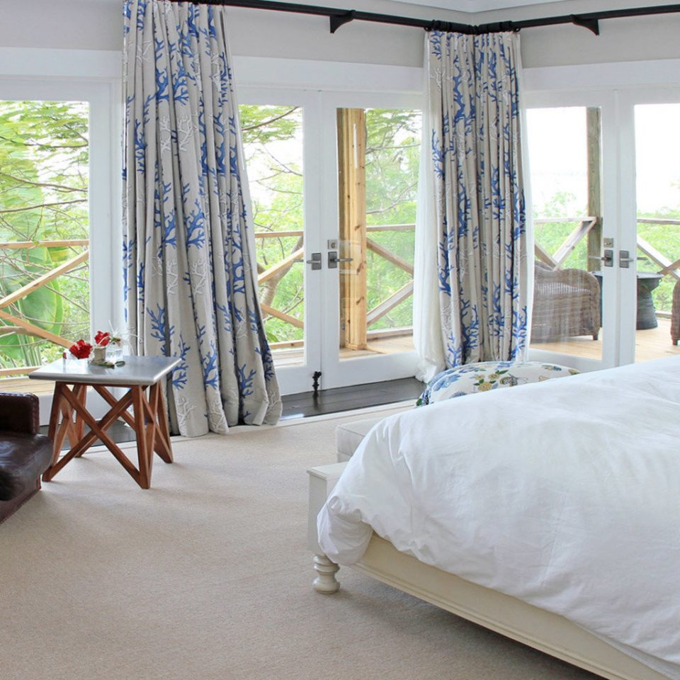 Beachfront Bedroom Eco Hotels Luxury Resort Romance property chair home cottage curtain textile