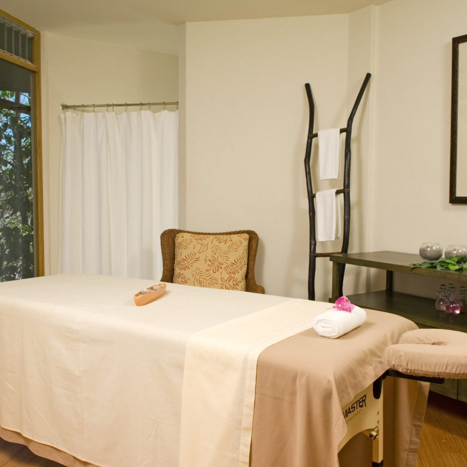 Beachfront Honeymoon Resort Romance Spa property Suite cottage home Bedroom