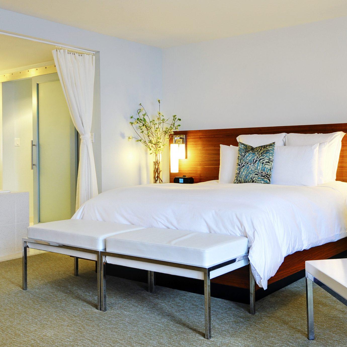 Beachfront Bedroom Hotels Resort property Suite Villa cottage