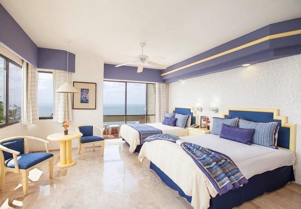 Beachfront Bedroom Resort property Suite Villa cottage condominium