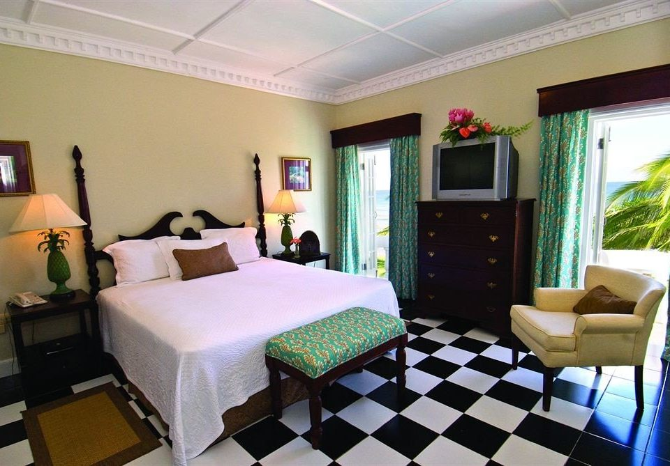 Beachfront Bedroom Tropical Villa property condominium Suite living room Resort cottage mansion