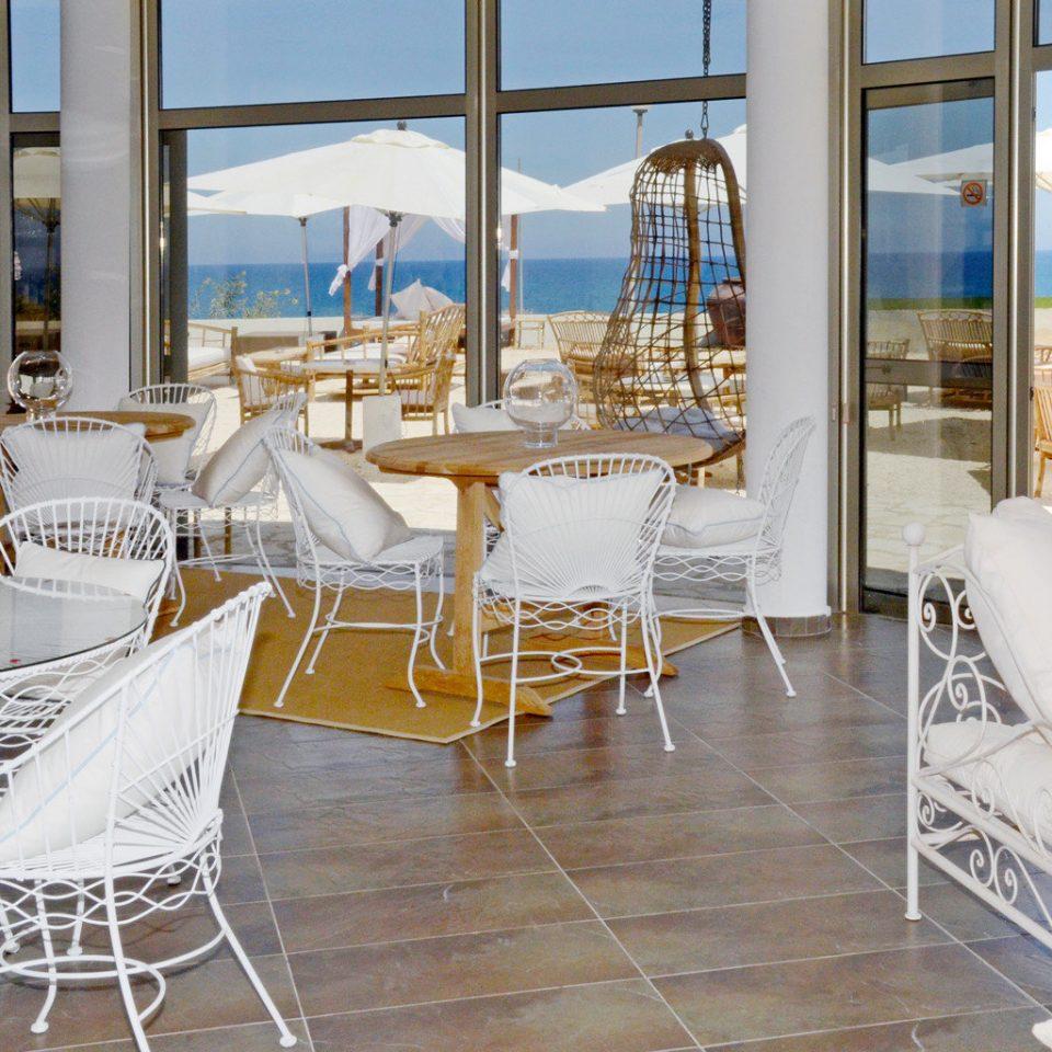 Beachfront Hip Lounge Luxury Modern Scenic views chair vehicle Boat yacht restaurant Resort