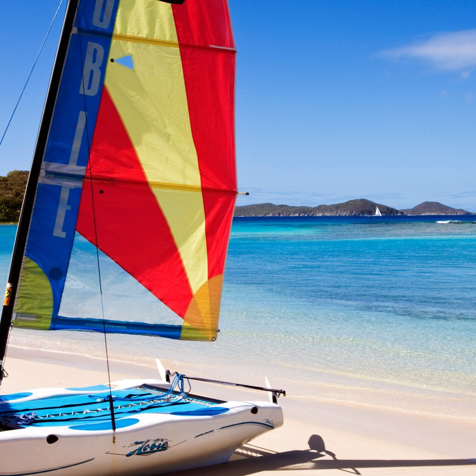 Beachfront Boat Island Ocean Outdoor Activities Resort Romantic Sport Waterfront sky watercraft water transport sailboat sail sailing vehicle Sea dinghy sailing sailing vessel sports sailing ship yacht wind catamaran ship windsports windsurfing mast