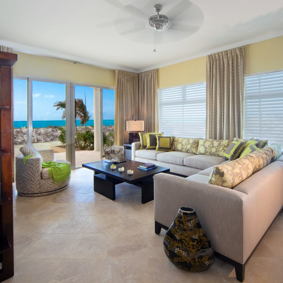 Beachfront Classic Family property living room condominium home Villa cottage Suite mansion