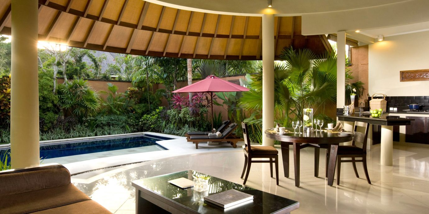 Beachfront Lounge Luxury property Resort Lobby Dining restaurant Villa condominium Modern