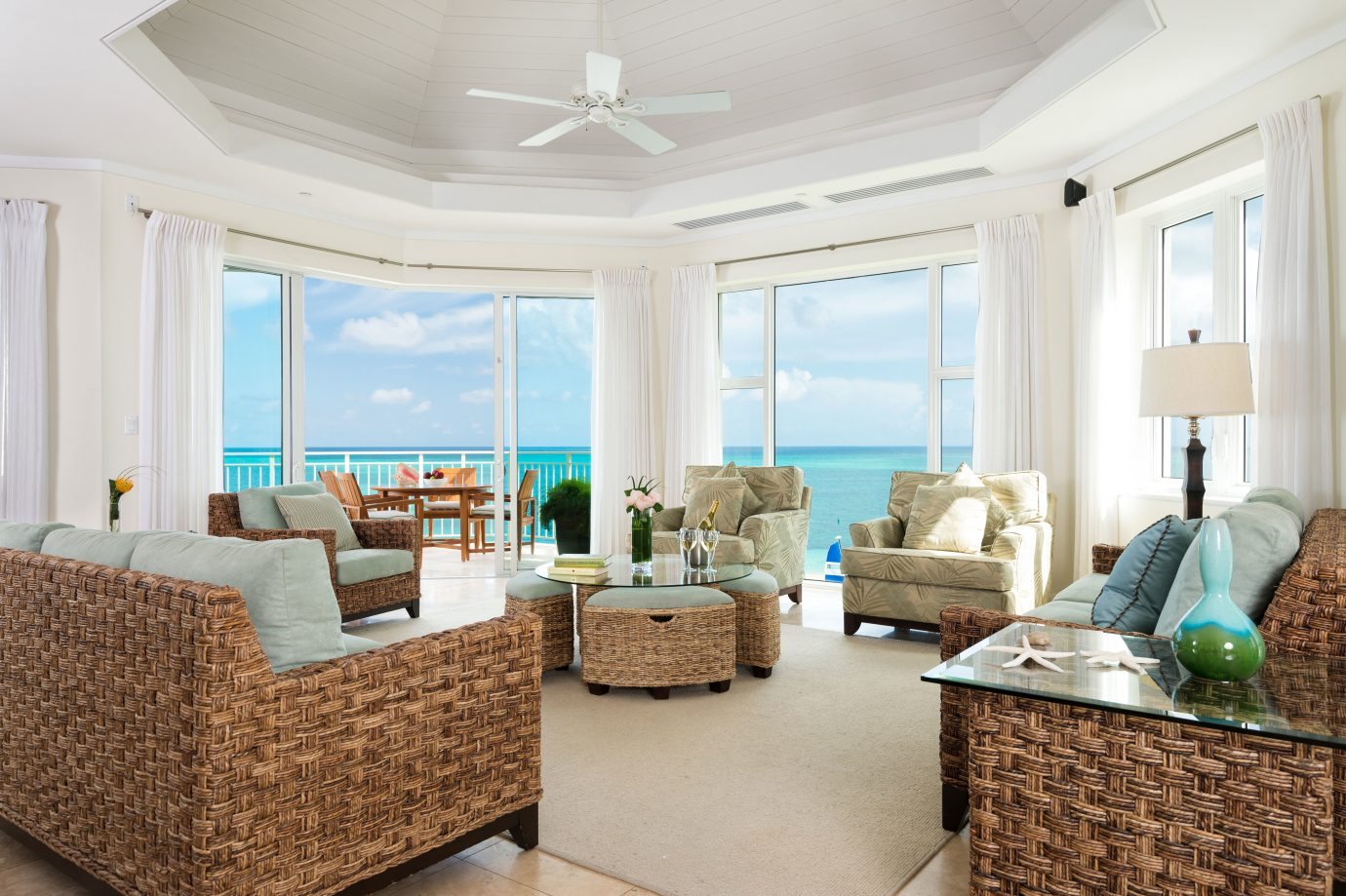 West Palm Beach Luxury Beachfront Hotels