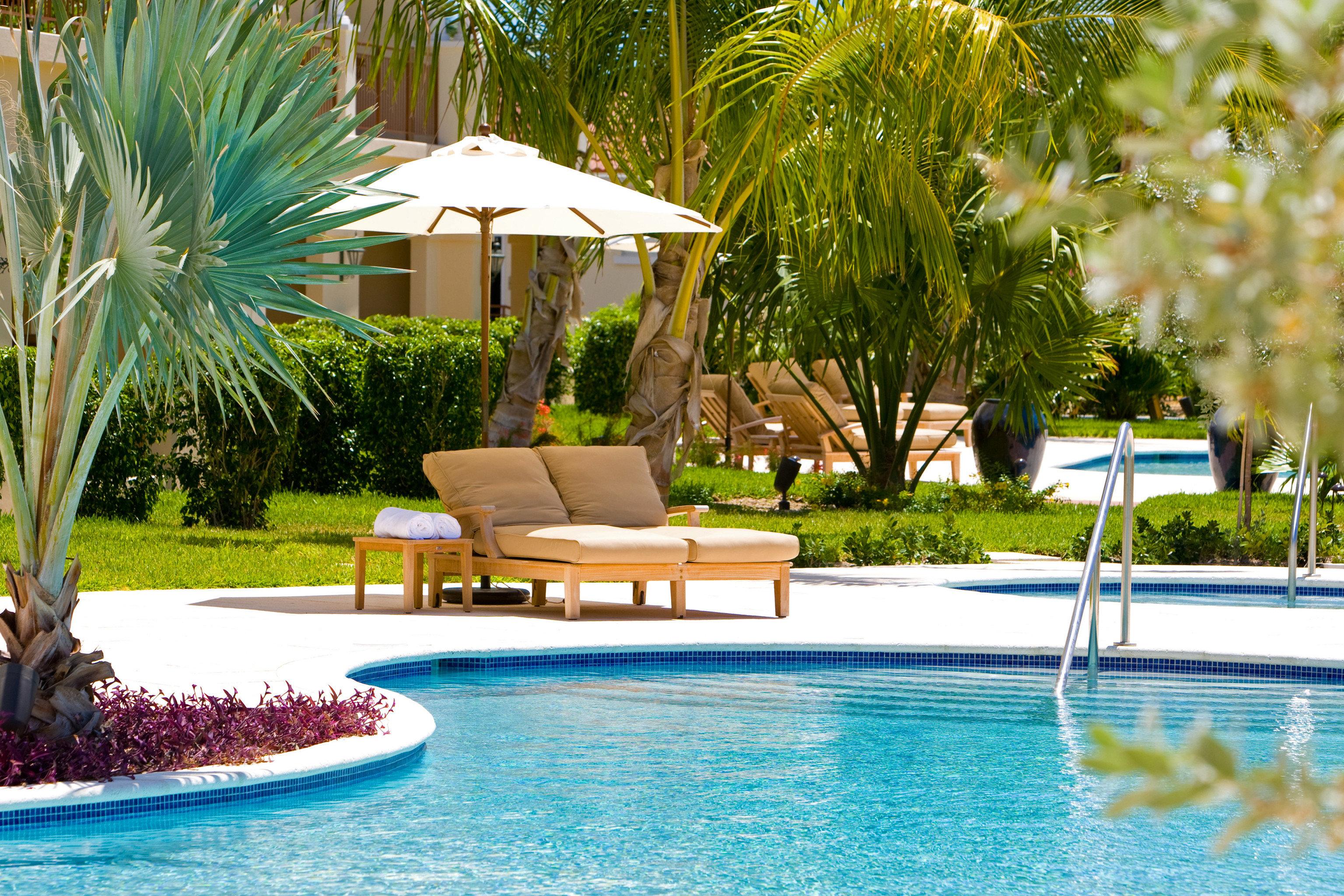 Grand Beach Resort Orlando Front Desk